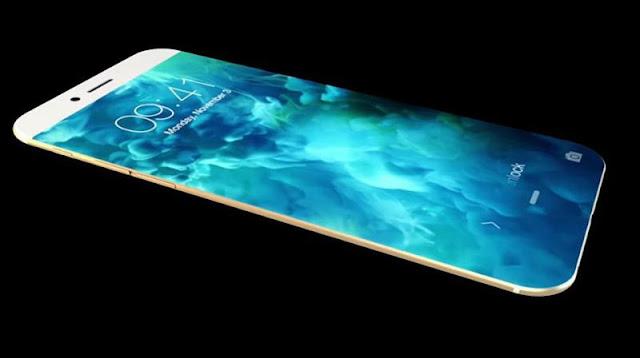 Yeni-çizimler-iPhone-8-Tasarım-ve-Özelliklerini-Ortaya-Çıkarıyor