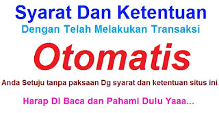 Syarat dan ketentuan http://caraalamimengobatii.blogspot.com/