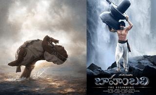 Bahubali movie release in Pakitan