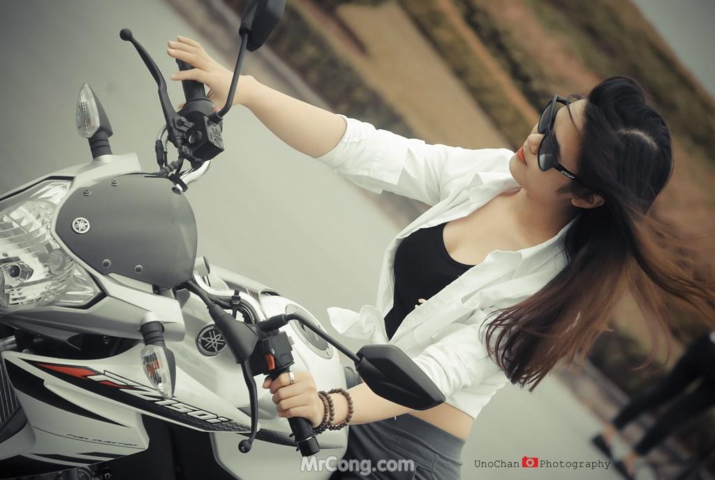 Image Vietnamese-Girls-by-Chan-Hong-Vuong-Uno-Chan-MrCong.com-225 in post Gái Việt duyên dáng, quyến rũ qua góc chụp của Chan Hong Vuong (250 ảnh)