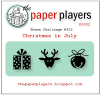 http://thepaperplayers.blogspot.co.uk/2016/07/pp302-theme-challenge-from-sandy.html