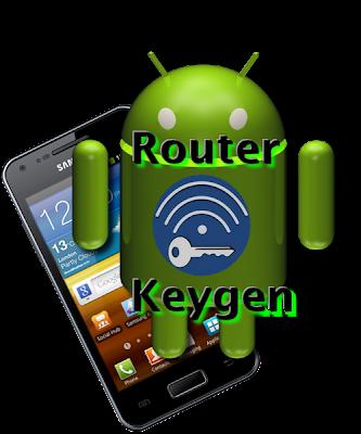 Nueva versión de uno de los mejores auditores de redes wifi para Android