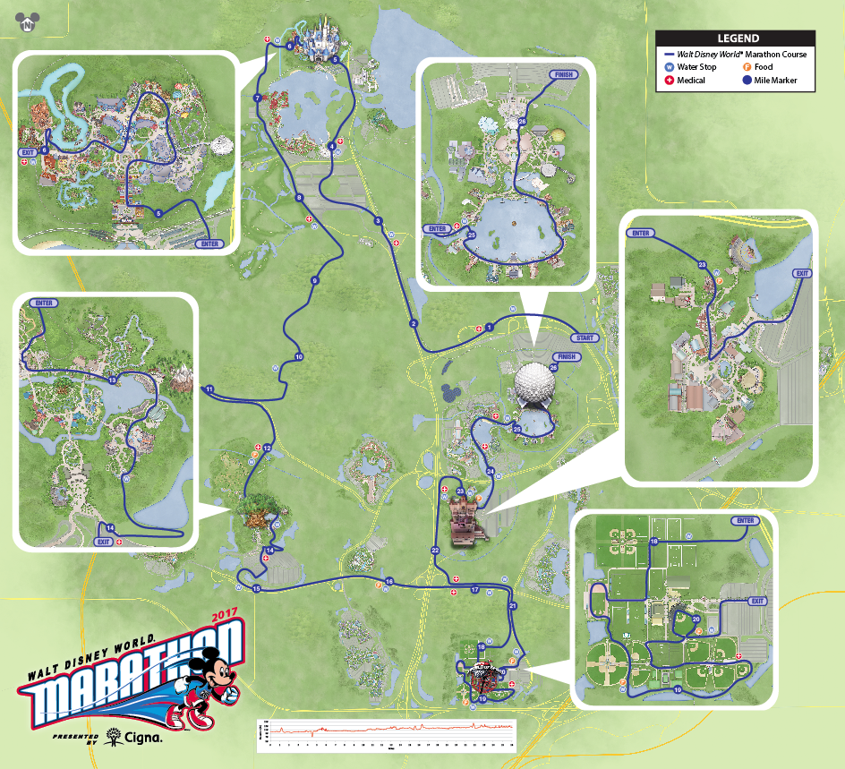 wdw magic kingdom map with 2017 Walt Disney World Marathon Weekend on Skywaytofantasyland moreover Disney World Avatar Pandora Theme Park besides Wdw 2016 Crowd Calendar besides 3 World Class Drum Corps Groups To Perform This Sunday At Disney Springs besides Disneys Animal Kingdom.