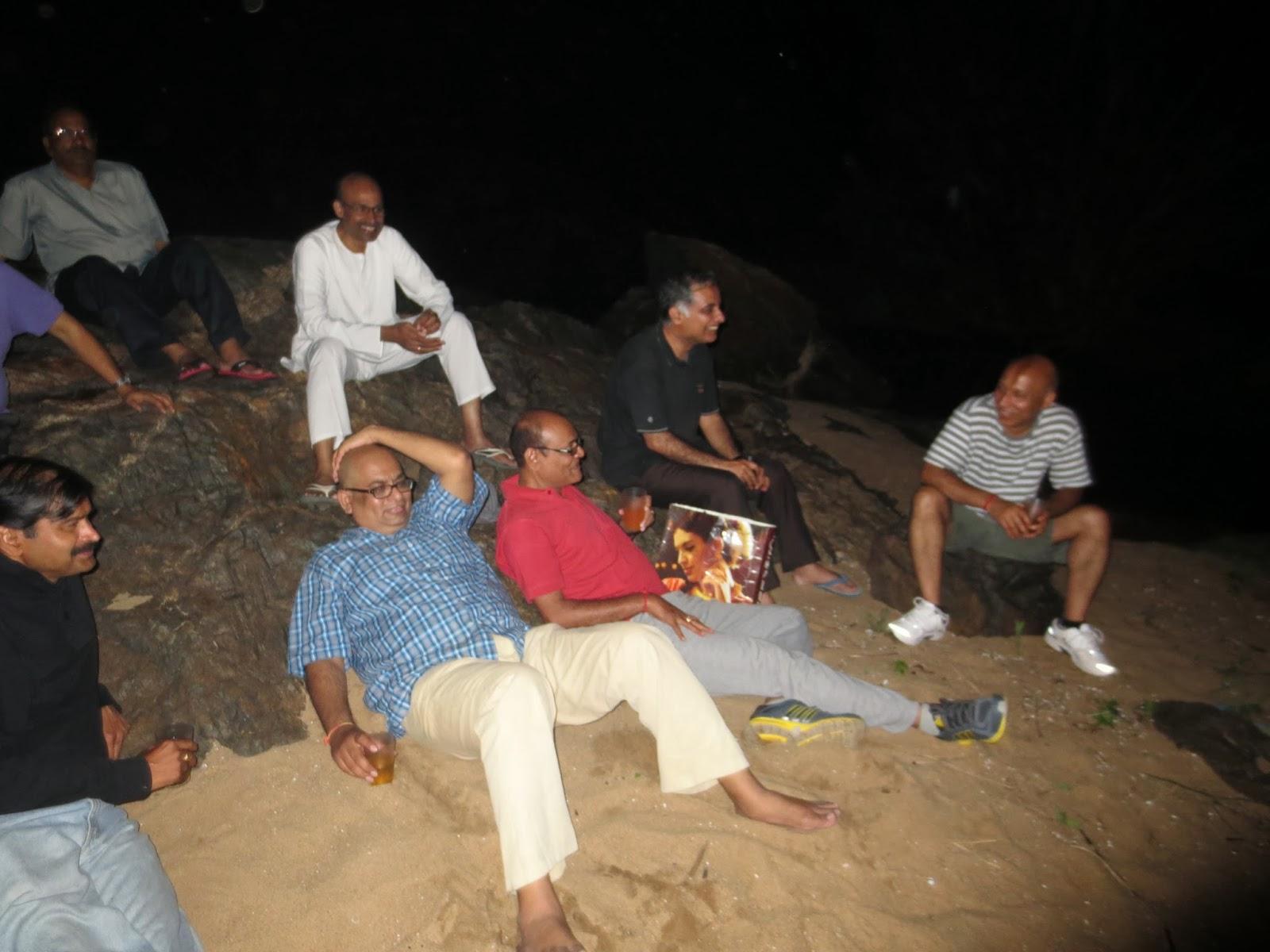 Madhosh Kiye Jaa: 2013