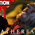 LEATHERFACE (2017) 💀 Movie News PLUS Trailer Reaction & Review