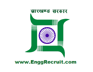 JSBCCL Recruitment 2018