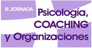 Coaching, beneficio para Organizaciones y Profesionales