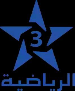 المغربية الرياضية 2 Tnt بث مباشر Arryadia Live En Direct