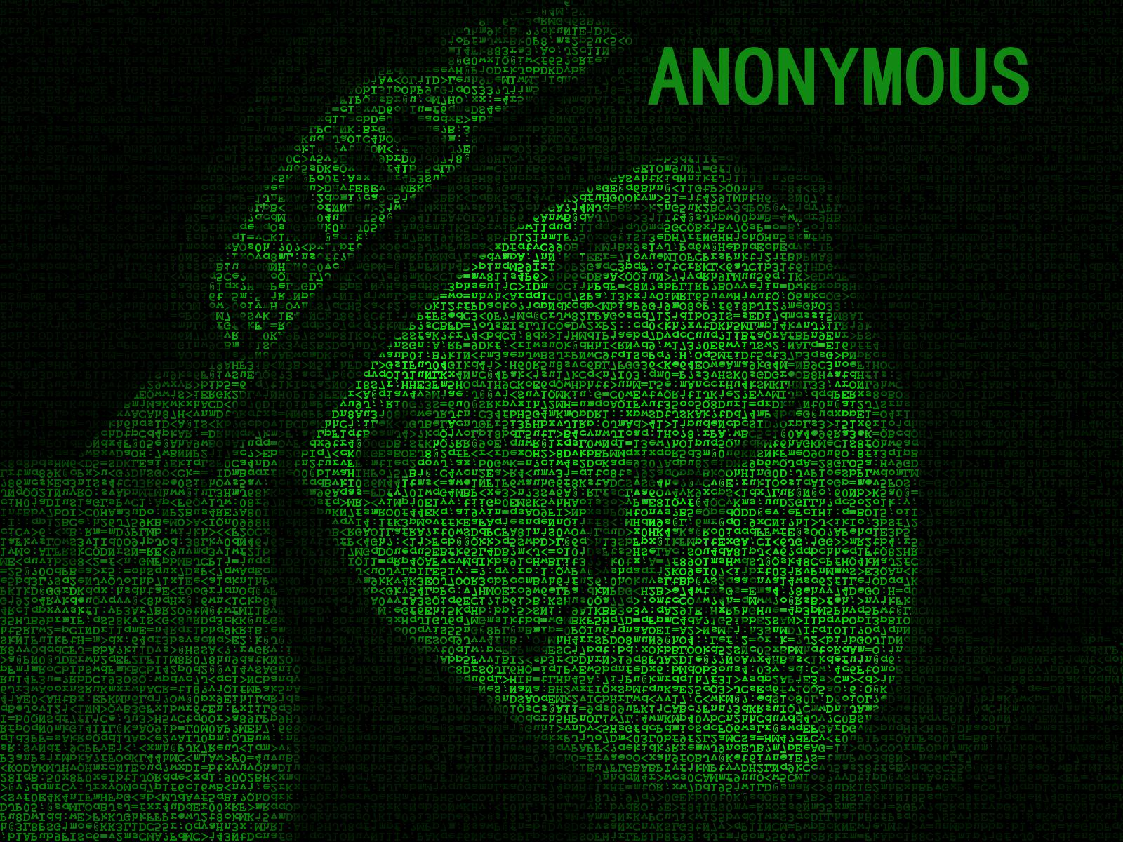 Guy Fawkes Anonymous Mask Hd Wallpaper Image For Desktop