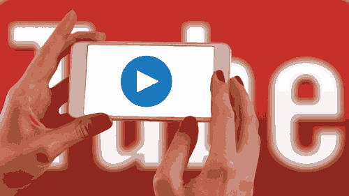 Alternatif Youtube Untuk AMP HTML