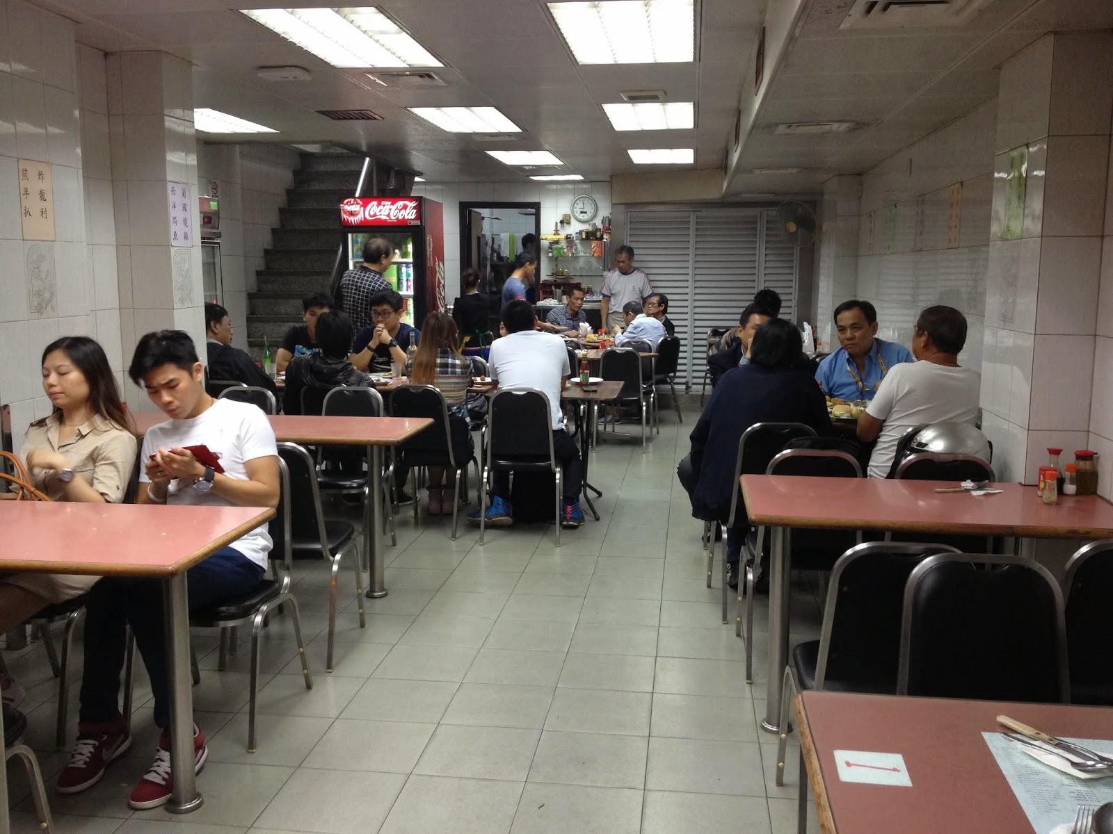 Chiens Food Hunt Adventure A Vencedora Macau