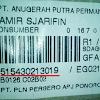 Cara mudah Mengetahui ID Pelanggan Pengguna Listrik PLN