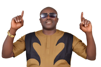 Nollywood's Finest, Ibeto Daniel Ejike Okoli dazzles in new photos