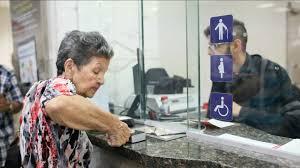Confirmado! Banca trabajará con total normalidad los días libres decretados por Maduro
