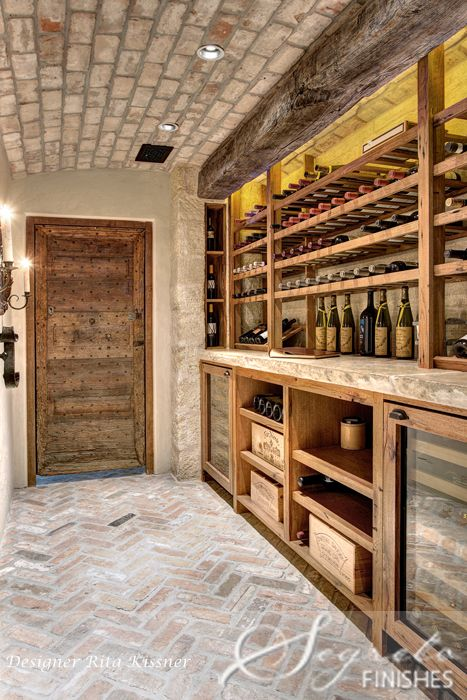 Wooden Wine Boxes Amp Wine Crates The 9 Best Wine Room