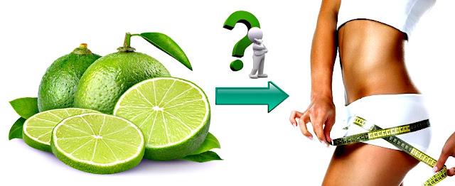 Consumir limón adelgaza quema grasa mujer
