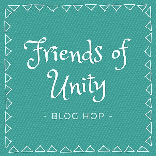 Friends Of Unity
