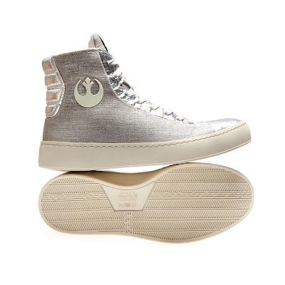 Po-Zu sneakers