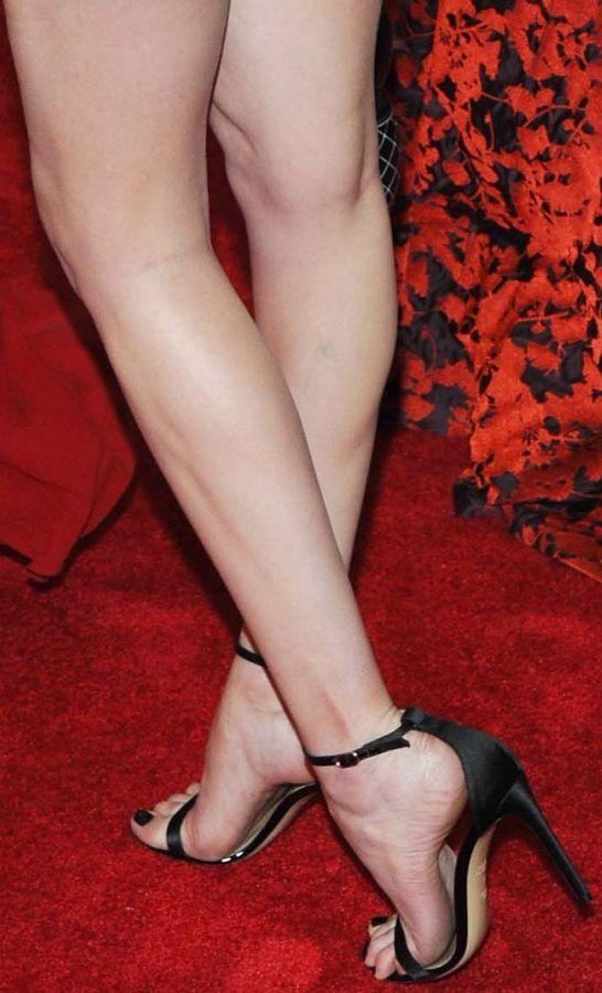 Feet Dakota Johnson naked (76 pictures) Tits, Facebook, cameltoe