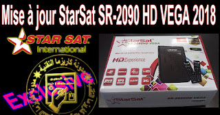 miss-ajour-StarSat-SR-2090HD-VEGA-2018