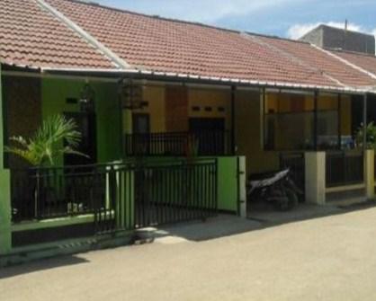 Jual Rumah Murah Di Bandung Barat