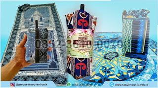 jual souvenir aqiqah anak, jual souvenir aqiqah anak murah, 0852-3610-0070
