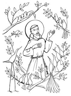 Resultado de imagem para francisco de Assis