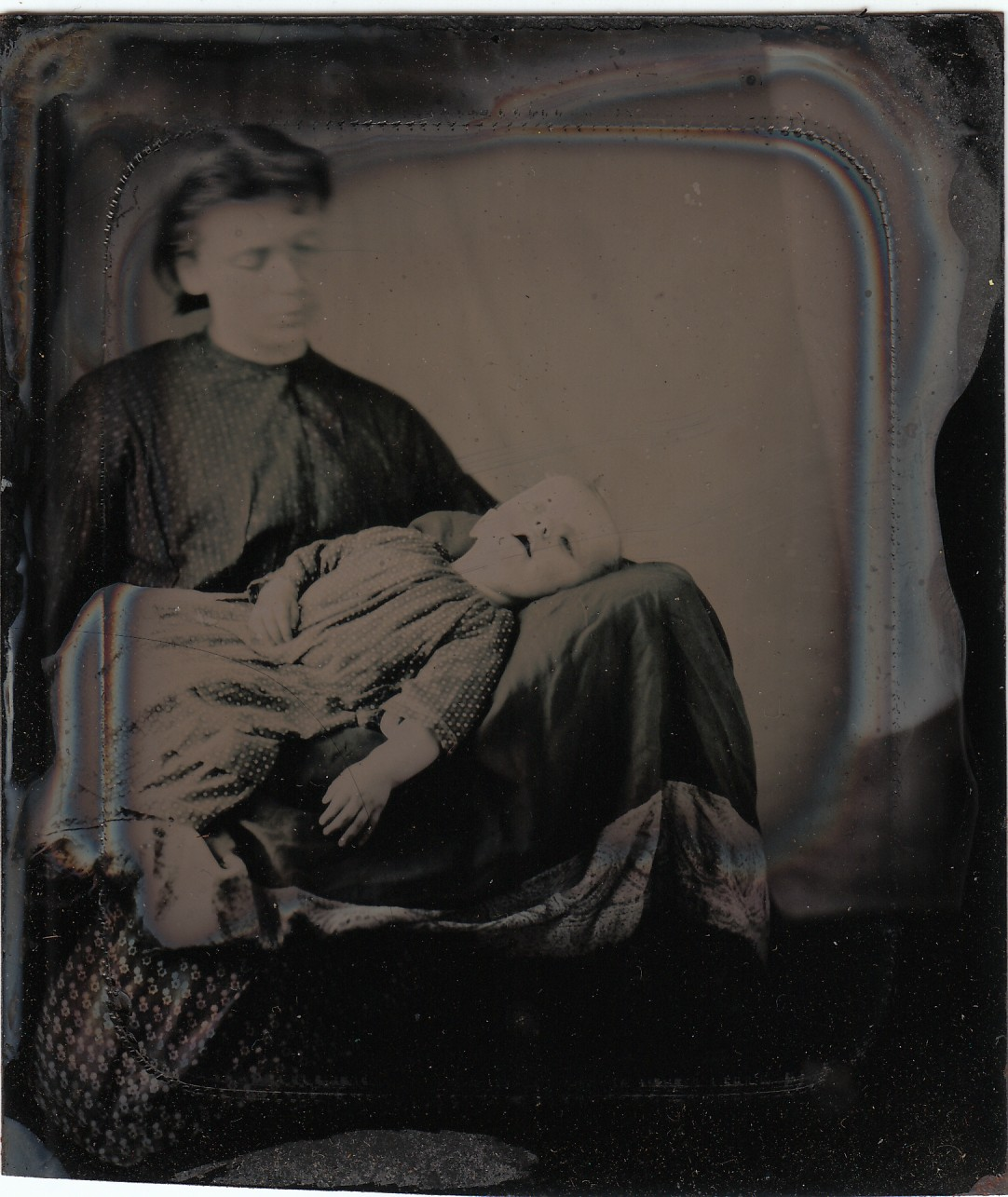 Image Result For Victorian Post Mortem Photography Warning Not