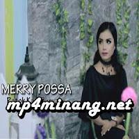 Download MP4 Merry Possa - Malam Minggu Malam Kelabu (Full Album)