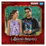 Srinivasa-Kalyanam-2018 Top Album