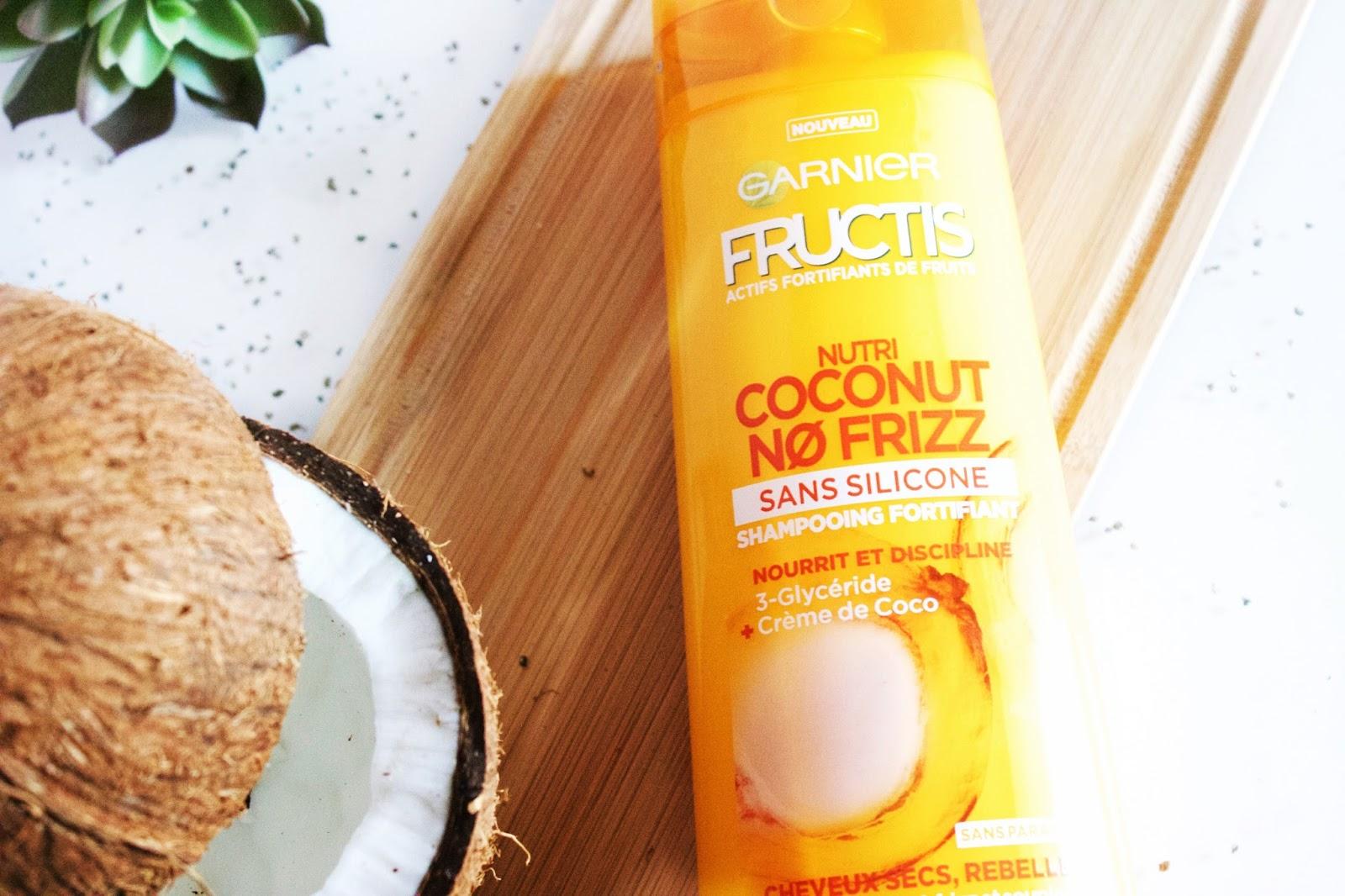garnier-fructis-nutri-coconut-no-frizz