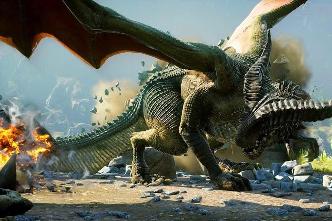 منتج Bioware يسأل اللاعبون هل سيلعبوا Dragon Age كلعبة تخطيطية