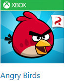 https://www.microsoft.com/el-gr/store/games/angry-birds/9wzdncrfj51k
