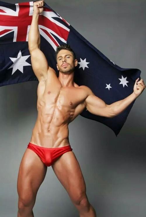 Best gay hookup apps australia