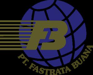 Lowongan Kerja PT. Fastrata Buana (Kapal Api Group) Paling Baru 2018