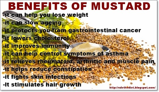 Weight Loss For A Healthy Lifestyle Pass The Mustard And