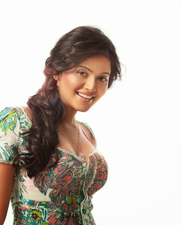 anjali-recent-hot-photos-from-photoshoot-8