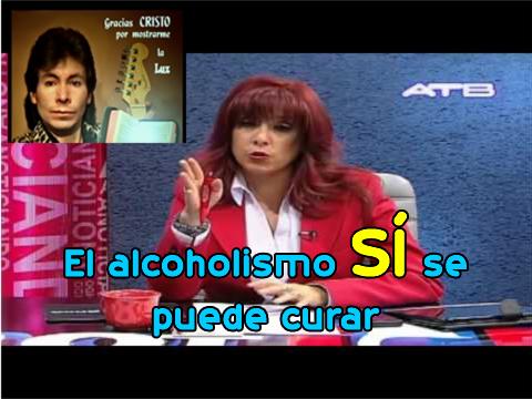 VIDEO: ALCOHOLISMO, LA ENFERMEDAD QUE NO TIENE CURA PERO QUE SÍ SE PUEDE CONTROLAR