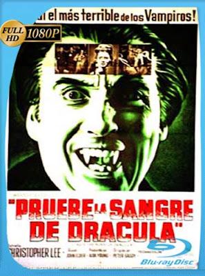 Prueba la Sangre de Dracula (1970)HD[1080P]latino[GoogleDrive] DizonHD