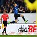 Podcast Chucrute FC: Tudo sobre a 27ª rodada da Bundesliga