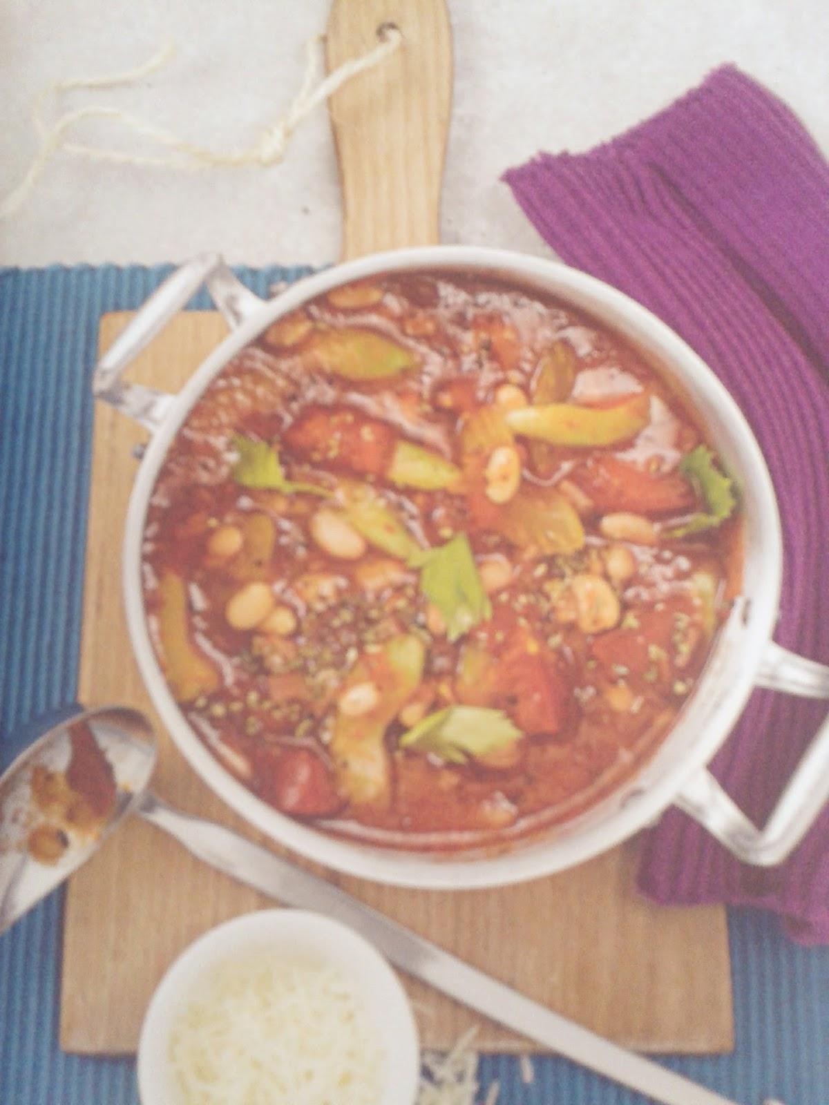 Schnelle Küche Für Jeden Tag | Kochbuch Schnelle Gerichte Fur Jeden Tag Rezepte Kochbuch Band 1