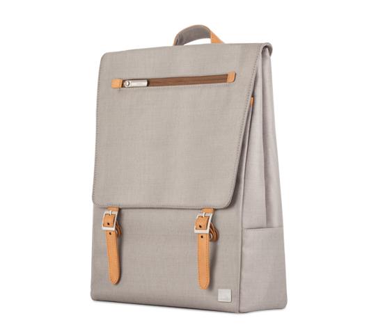 Helios Lite Backpack