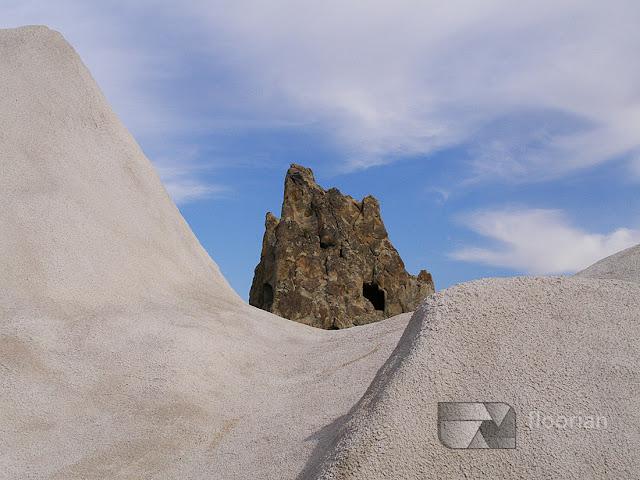 Największe atrakcje turystyczne Kapadocji