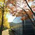 Hướng dẫn nhập học đại học Myongji