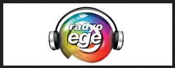 RADYO EGE