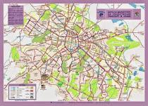 Karta 2019 Karta Na Sofiya Kv Geo Milev