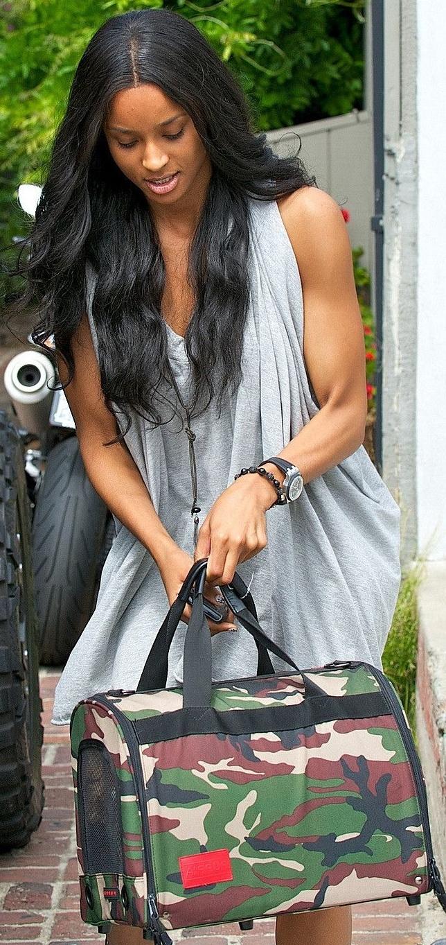 Skinny Vs Curvy Ciara Latest Ciara Hot Pics,Latest Ciara -1364