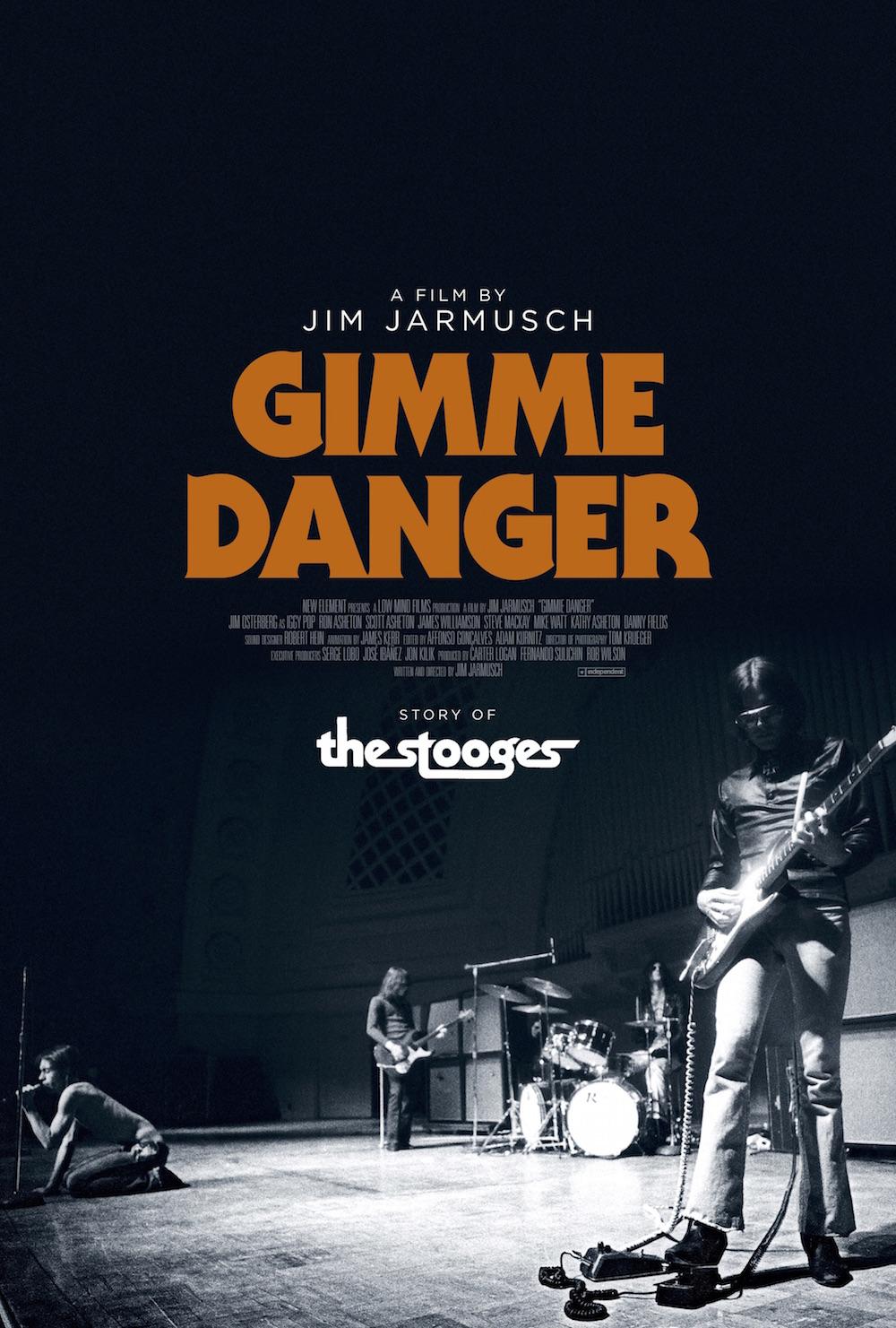 Documentales de Rock - Página 16 Gimme-danger