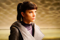 Blade Runner 2049 Sylvia Hoeks Image 1 (38)