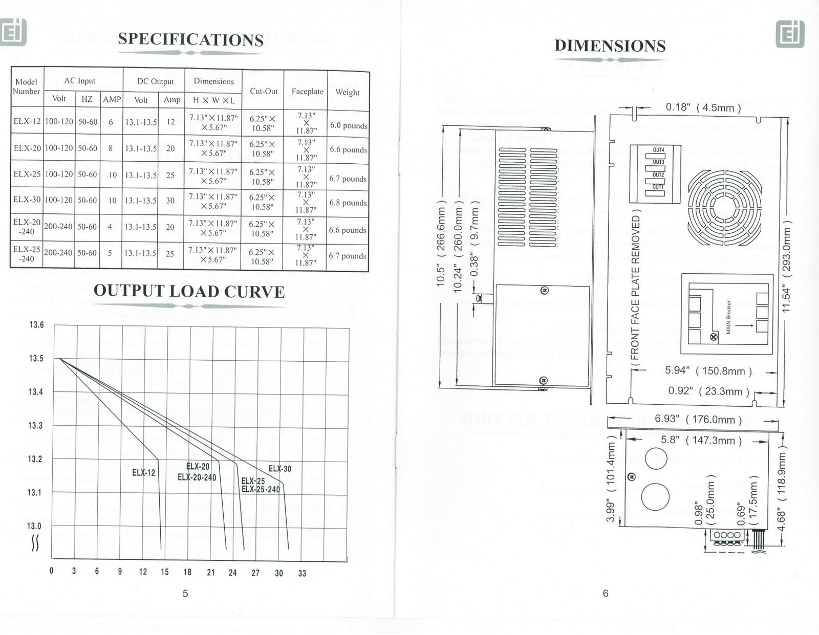 elixir converter wiring diagram picture